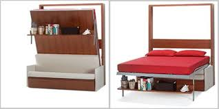 Small Folding Bed 11 Space Saving Fold Beds For Small Spaces Furniture Design