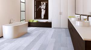 Vinyl Flooring For Kitchens by Bathroom Vinyl Flooring Ideas Zamp Co