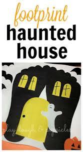354 best halloween crafts for kids images on pinterest