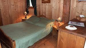 chambre hote la clusaz chambre d hotes la clusaz s belles chambres en savoie mont