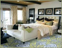 Bedroom Area Rug 5 7 Rug In Bedroom Bedroom Area Rugs And The A 1 4 Bedroom Decor