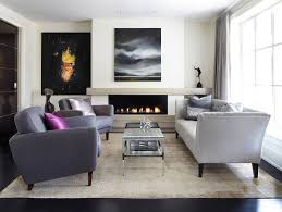 modern fireplace mantel 15 fireplace mantel designs ideas design trends premium psd