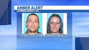 South Carolina traveling with infant images Amber alert abductors of infant may be traveling through south bmp