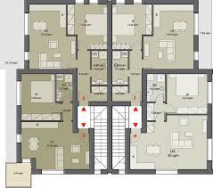 2 floor plan beodom amadeo ii floors plan