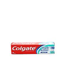 Pasta Gigi Colgate colgate toothpastepasta gigi 180g 2 pcs daftar