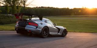 2013 dodge viper acr get the on the 2016 dodge viper acr welcome to royal gate