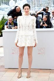 Louis Vuitton Clothes For Women 536 Best Louis Vuitton Images On Pinterest Desert Boots Deserts