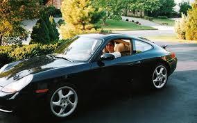 1999 porsche specs 996andc5 1999 porsche 911 specs photos modification info at