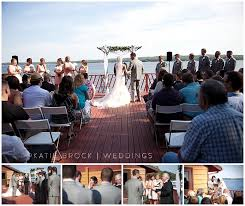 outdoor wedding venues mn locations fair resort