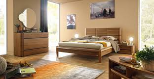 chambre adulte gautier collection dovea meubles gautier