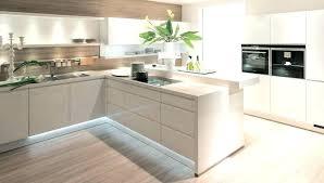 cuisines bulthaup salle de bain bulthaup oak and pristine alpine white salle