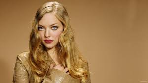 amanda seyfried desktop wallpapers photo collection 1920x1080 amanda seyfried green