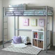 Bedroom Furniture Stores Near Me Bunk Beds Sears Bedroom Furniture Children U0027s Furniture Stores