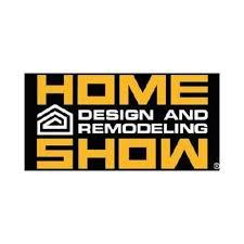 Home Design Expo Miami Home Design And Remodeling Show Home Design And Remodeling Amazing