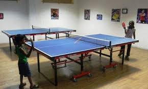 table tennis store near me rehob table tennis shop rs puram table tennis accessory dealers