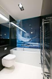 minimalist bathroomclassy modern minimalist bathroom ideas and design