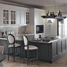 glass door kitchen cabinets modern u shaped kitchen cabinet bar design glass door