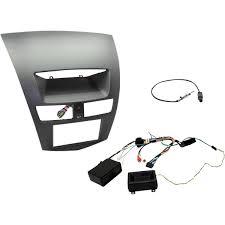 aerpro install kit to suit mazda bt 50 fp9033k supercheap auto
