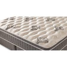 denver mattress doctor u0027s choice euro top mattress reviews