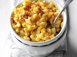 our best mac and cheese recipes taste of home