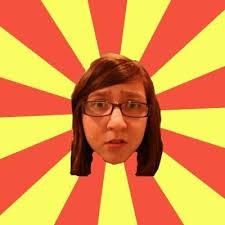 Amber Meme - create meme anxious amber create meme memes pictures meme