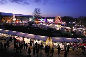 when is rochester castle christmas market 2017 all you need to