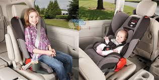 best dino carseat deals black friday amazon canada 45 off diono olympia car seat u0026 free shipping