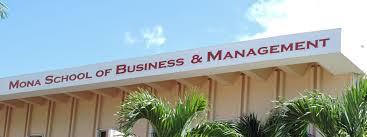msc taxation mona of business u0026 management