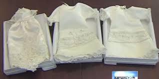 wedding dress donation wedding dress donation wedding inspirations wedding
