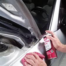 Diy Interior Car Detailing 36 Diy Car Detailing Tips U2014 The Family Handyman
