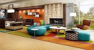 fairfield inn u0026 suites by marriott rochester mn booking com