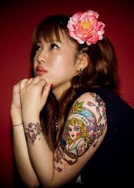 55 most amazing half sleeve tattoo designs tattoos era