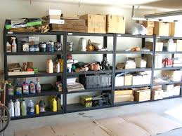 cool pegboard ideas pegboard garage ideas organizing ideas cool picture the on a