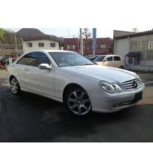 used mercedes used mercedes global used car dealer