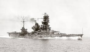 Bathtub Battleship Portal Battleships Selected Picture Wikipedia