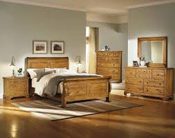 Fitted Bedroom Furniture Sets White And Oak Bedroom Furniture Sets Throughout Light Oak Bedroom