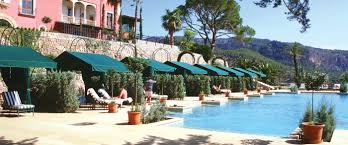 gran hotel son net luxury hotel in mallorca spain