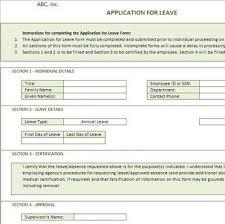 form for resume 24 form for resume getjob csat co