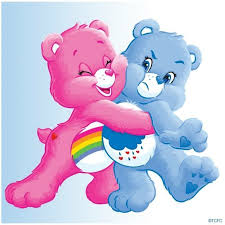 246 care bear grumpy bear 2 images care