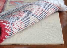 non skid rug pad roselawnlutheran