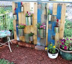 Low Budget Backyard Landscaping Ideas by 30 Extraordinary Low Budget Backyard Landscaping Ideas U2013 Thorplc