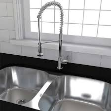 Water Ridge Pull Out Kitchen Faucet Kitchen Costco