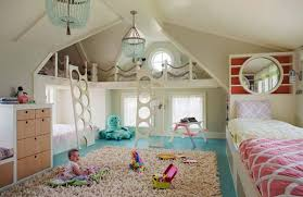Ideas For Of 2 21 Most Amazing Design Ideas For Four Room Amazing Diy