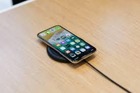 iphone x hands on feels like u0027the future of the smartphone u0027 the