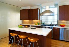 Japanese Style Kitchen Design by Tag For Japanese Kitchen Design Ideas Nanilumi