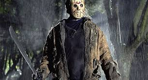 jason voorhees costume jason voorhees part 2 costume diy guides for