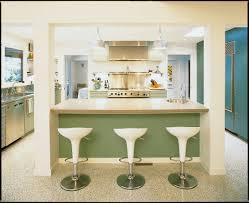sle backsplashes for kitchens 63 kitchen design ideas sunset magazine