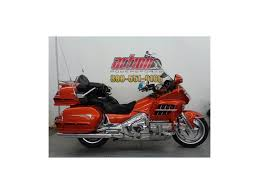 honda goldwing honda gold wing in tulsa ok for sale used motorcycles on