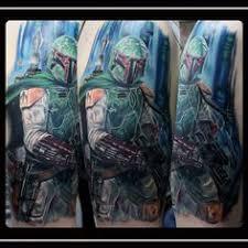 cleen rock one chrome gypsy tattoo las vegas body piercing