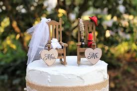 fireman cake topper fireman cake topper wedding rocking chairs groom